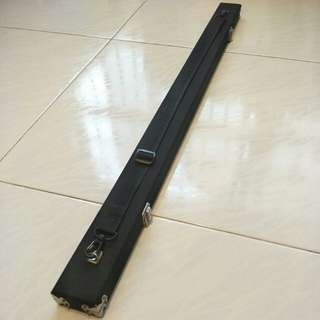 Violin Bow Case Holder (Bow Excluded)