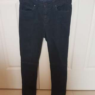 Authentic Calvin Klein jeans