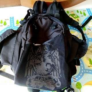 Free ongkir murahh..ransel.. tas backpack. Muat banyak.