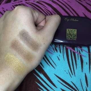 Valege Eyeshadow