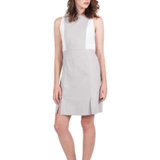 Ellysage Dress UK 8