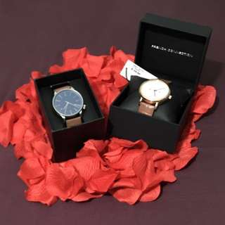 Single's Day Watch Package