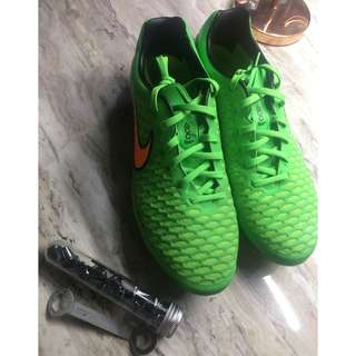 Nike Football Magista Opus