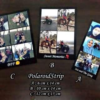Polaroid RM0.40
