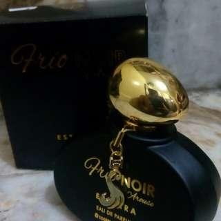 Frio Noir Arouse (Estiara) - Perfume