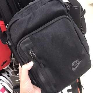 Nike slingbag 3.0