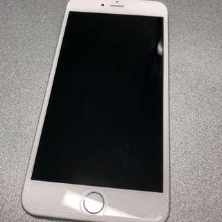 iPhone 6+ 6plus