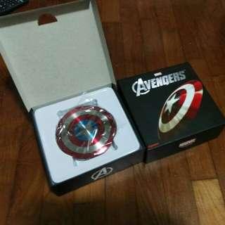 avengers powerbank 6800mAh BN
