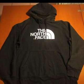北臉 帽t the north face