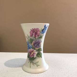 Antique Purbeck Gifts Poole Dorset Vase For Home Decoration Or Collection