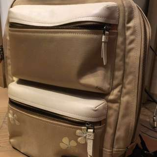 Flash sale! Tumi backpack / lovely edition!!