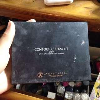 ABH contour kit
