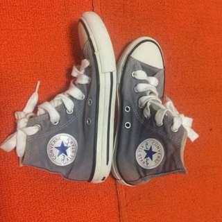 Original Converse Chuck Taylor shoes for Boys