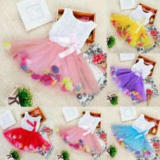 ❤Baby Dress