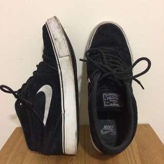 Nike SB US5 / 23.5cm