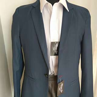 Casuals coats by:Millennium Suits and Formal Wear