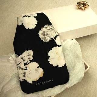 Anteprima 暖水袋 Warm water bag