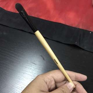 Original discontinued Benefit concealer brush