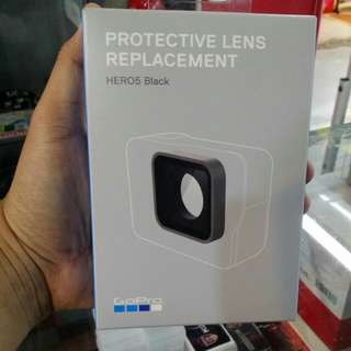 Gopro Replacement Lens