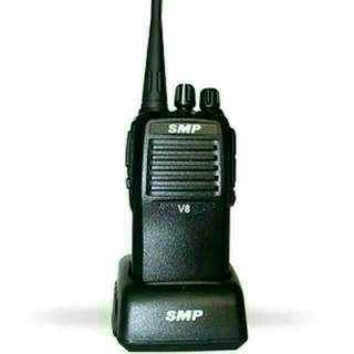 walkie talkies for road trips