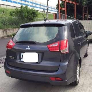 三菱 Clot plus 權利車 流當車 掀背車