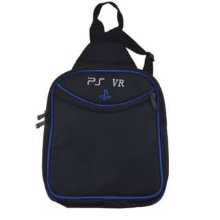 PS4 Acc Travel Bag For PS4