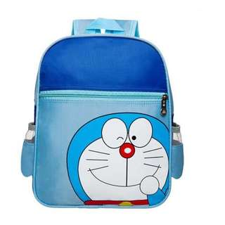 BABY TODDLER KIDS CHILDREN MINI CARTOON ANIMAL BACKPACK SCHOOLBAG SHOULDER BAG