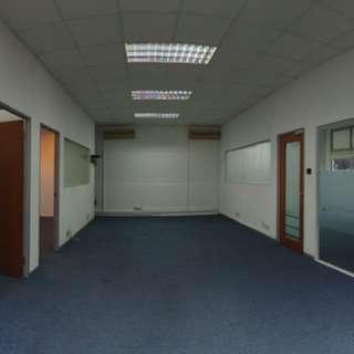 Sub-let 200sqft Office Room Space