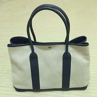 Hermes-Garden Party (36cm)