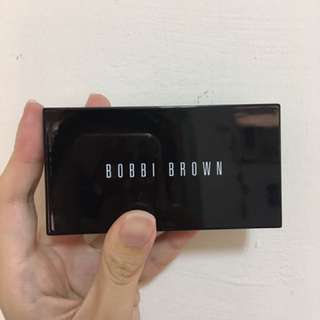 🚚 Bobbi Brown 腮紅