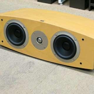 (reduced) JBL TI1K Speaker