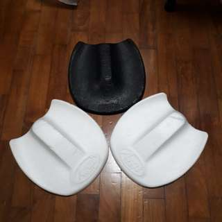 Arai Helmet Base Stand [ #updated 》》 white sold ]