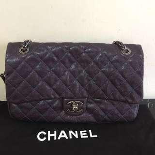 Chanel 手袋