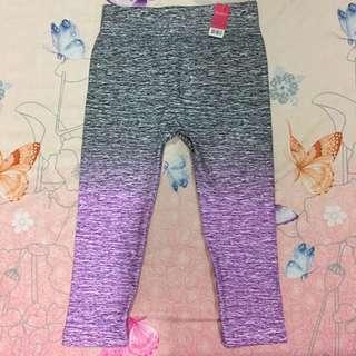 🆕 Felancy Exercise Leggings Pants