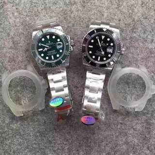 瑞皇名錶 驗貨面交 Rolex 116610 40mm 陶瓷圈