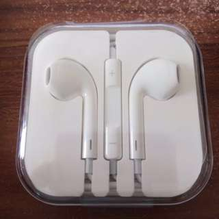 [PROMO] Earpod Apple iPhone