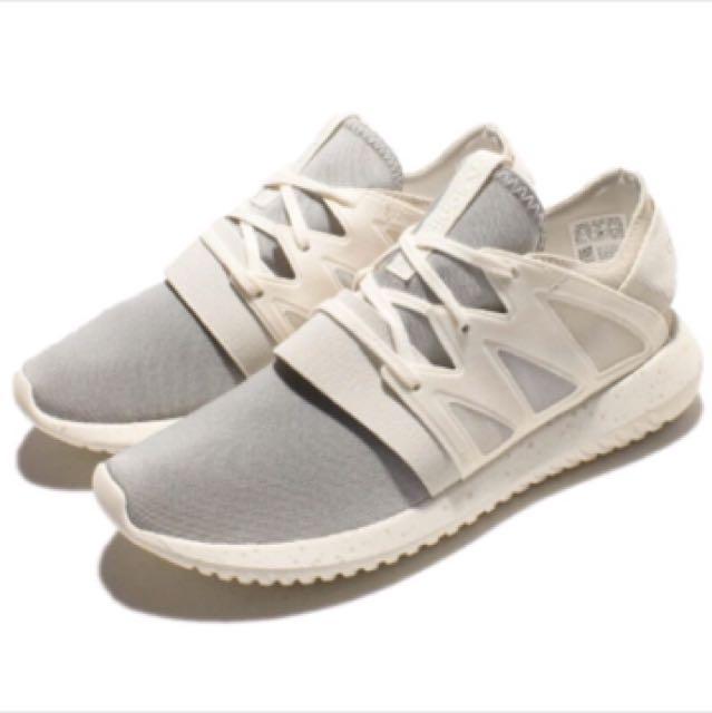 adidas 休閒鞋 Tubular Viral W 女鞋