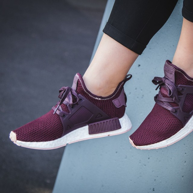 new products e555f 08f43 nmd rx1 womens