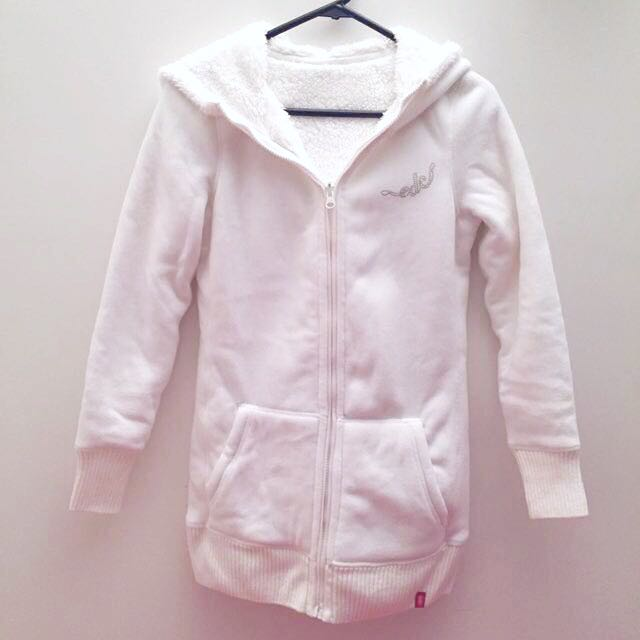 Authentic Esprit Two Sided Jacket