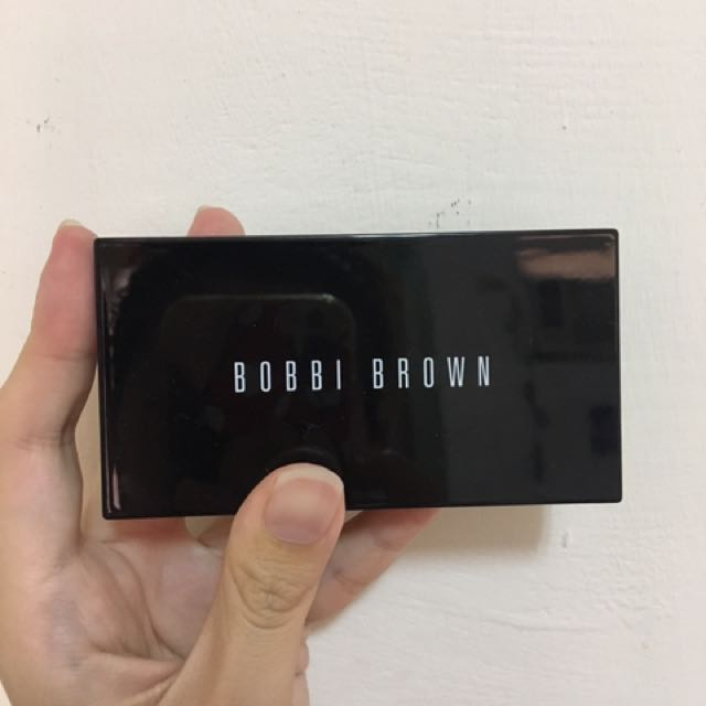 Bobbi Brown 腮紅