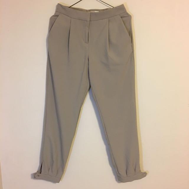 Brand new Dynamite Pants