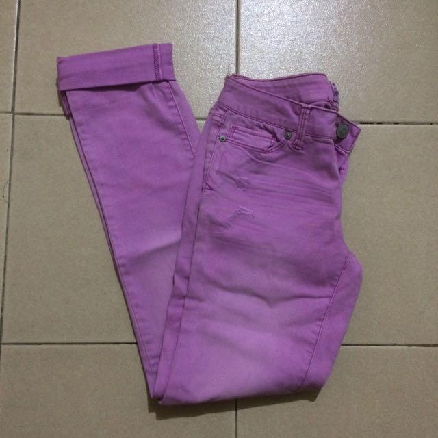 Brandnew Aeropostale Jeans