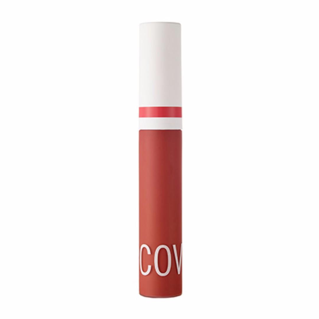 Doota.S 韓國 ARITAUM Lip Cover Color Tint 2016 夏日新款唇釉【共12款】