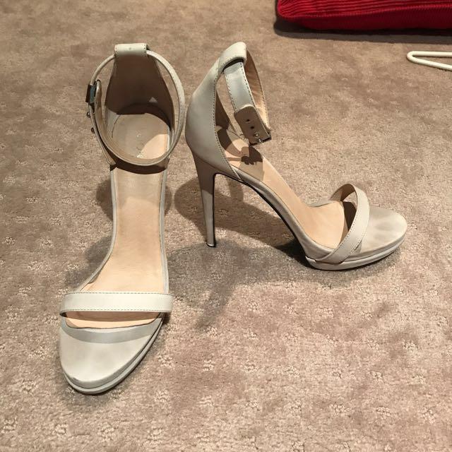 On FashionShoes HeelsWomen's High Fancy Carousell uOPkiXZT