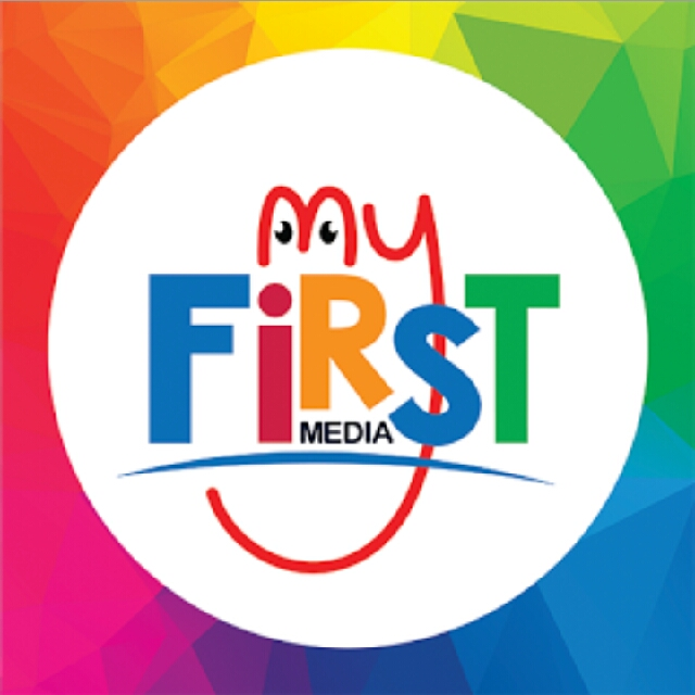 FirstMedia Unlimited Tv & Internet