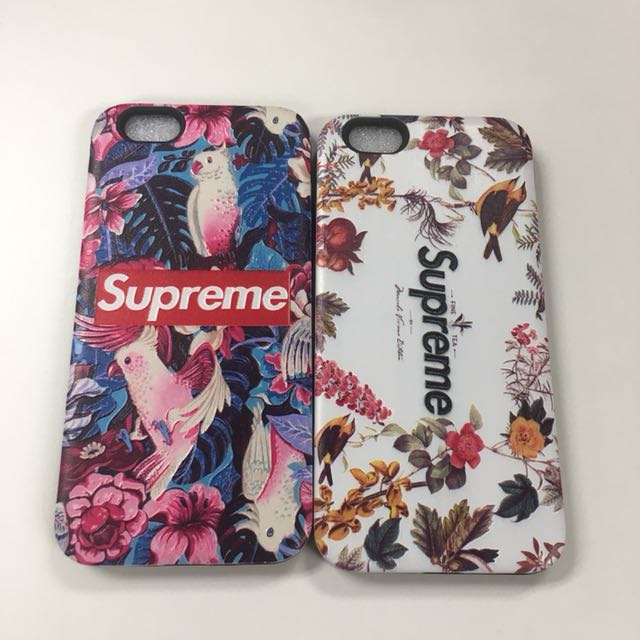 IPhone 6/6s Soft Case