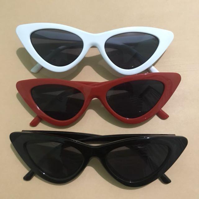 Kacamata A