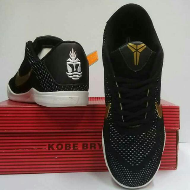 Kobe XI (High End Replica)