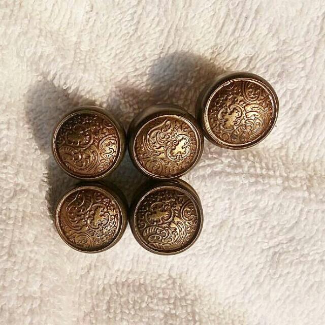Magnet turki original