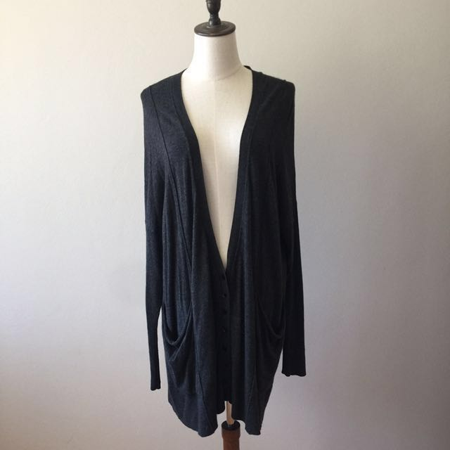 Marcs Top / cardigan